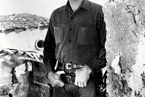 yul-brynner-in-the-magnificent-seven-1960--album