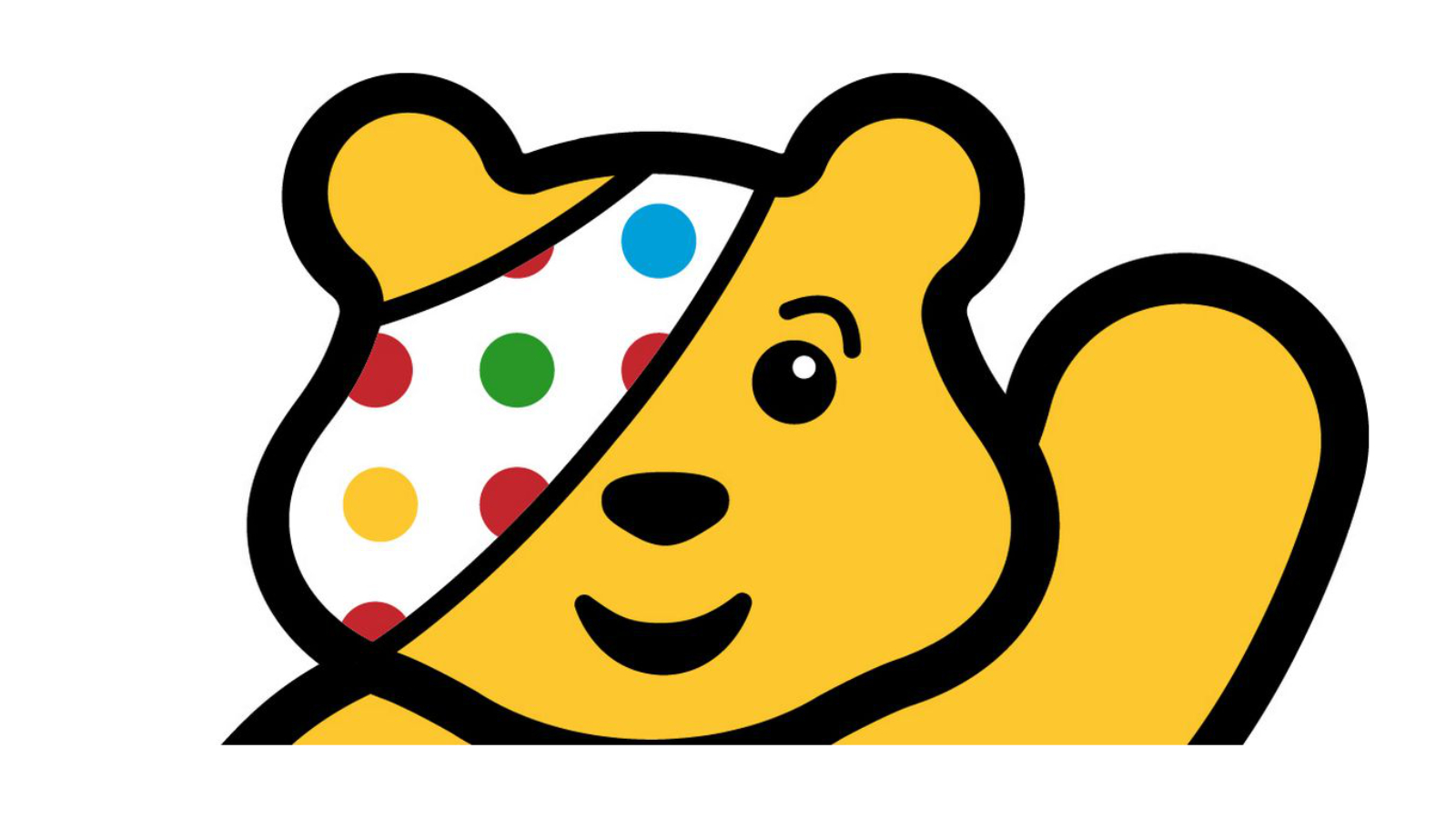 Supporting Children in Need Day
